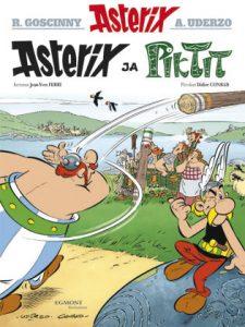 Asterix_35_C1-C4.indd