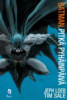 015_batman