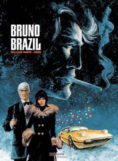 016_Bruno_Brazil