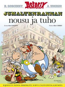 600-15-002 Asterix17_Jumalten_LowRes