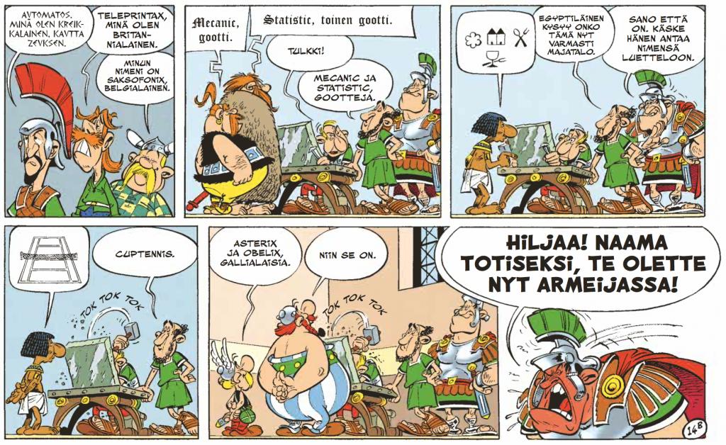 Asterix10_2