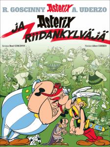 Asterix15