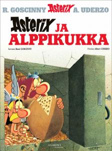 Asterix16