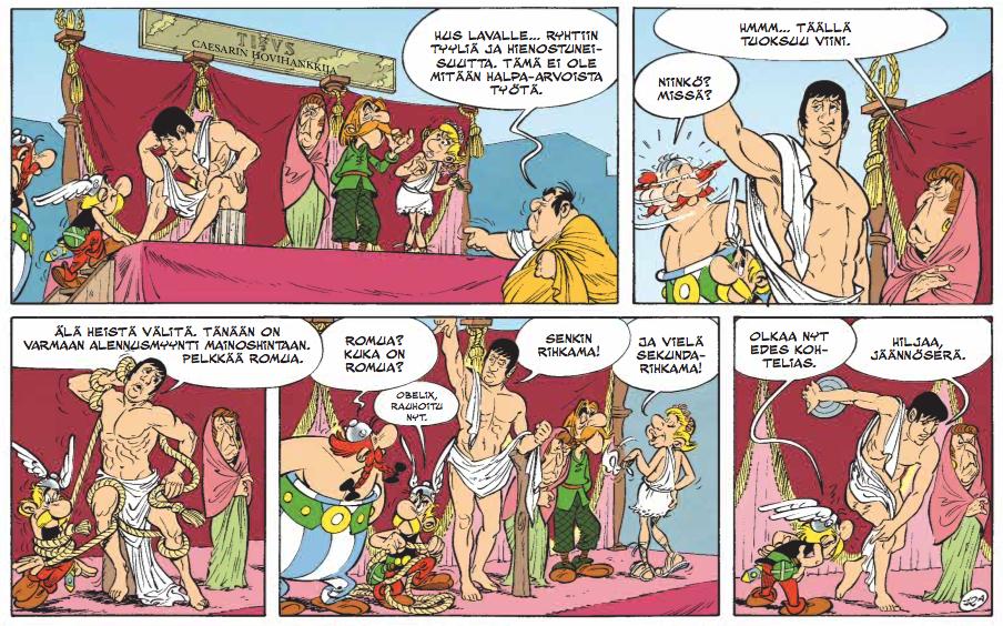 Asterix18_1