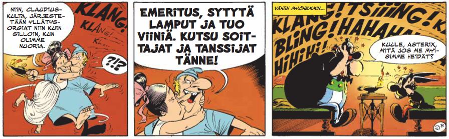 Asterix18_3