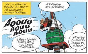 Asterix361