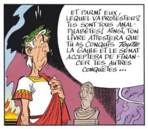 Asterix363