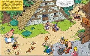 Asterix364