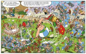 Asterix365