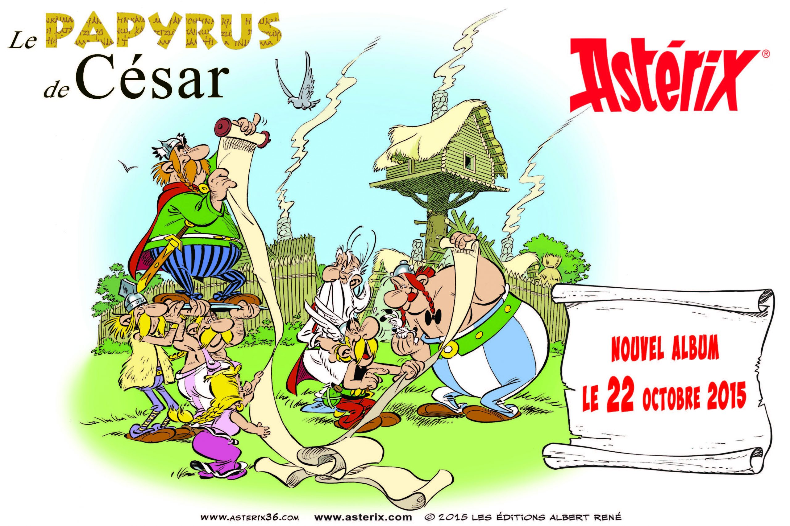 Asterix36_teaser