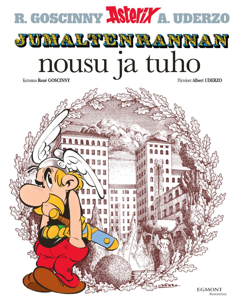 AsterixKK02