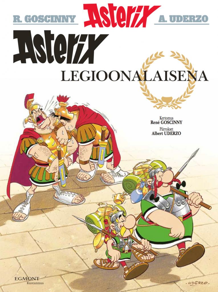AsterixL_1
