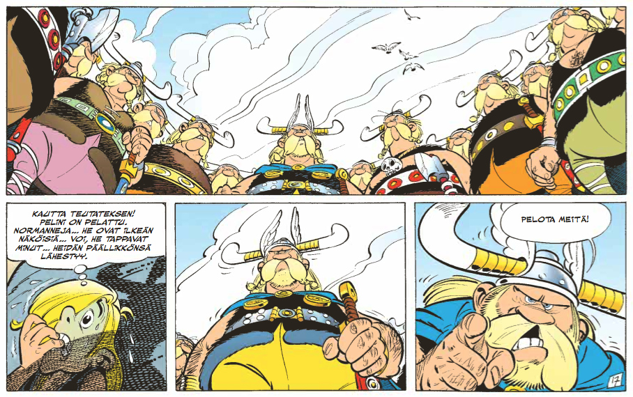 asterixnm3