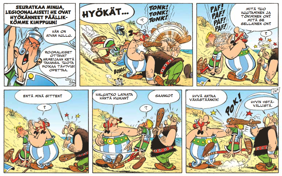 asterixnm4