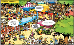 AsterixRPs2