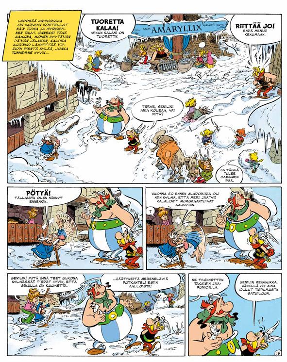 Asterix_35_sivu1