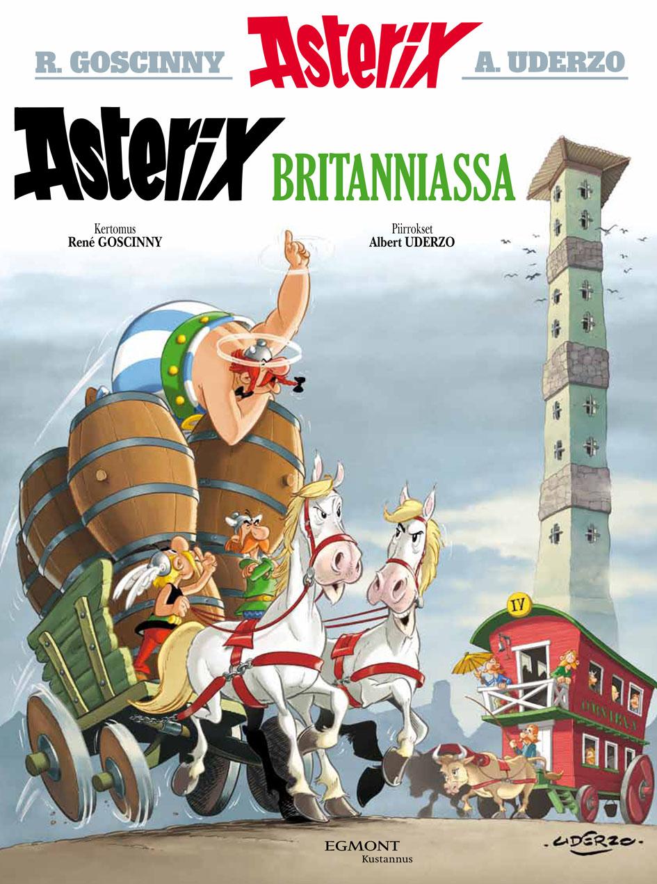 Asterix_Britanniassa