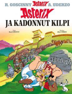 Asterix_Kadonnut_Kilpi_HC_C1-C4.indd