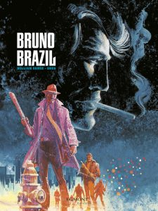 BrunoBrazil2