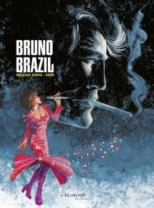 BrunoBrazil3kansi