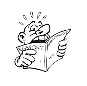 Kesäkisa 2014 – osallistu ja voita yllätyspaketti sarjakuvia!