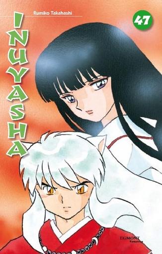 InuYasha-47-manga