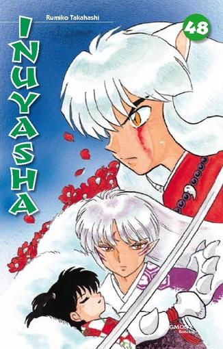 Inuyasha-manga-48