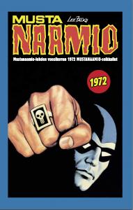 Mustanaamio1972