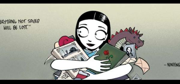 Nemin joulu – piikikästä huumoria suurella sydämellä