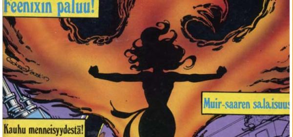 Mutantit pelastavat joulun! (Lahjavinkit 2014 osa 3)