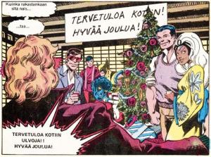 Nayttokuva-2014-12-15-kello-22.58.30