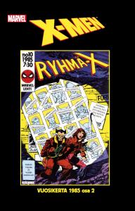 rx1985