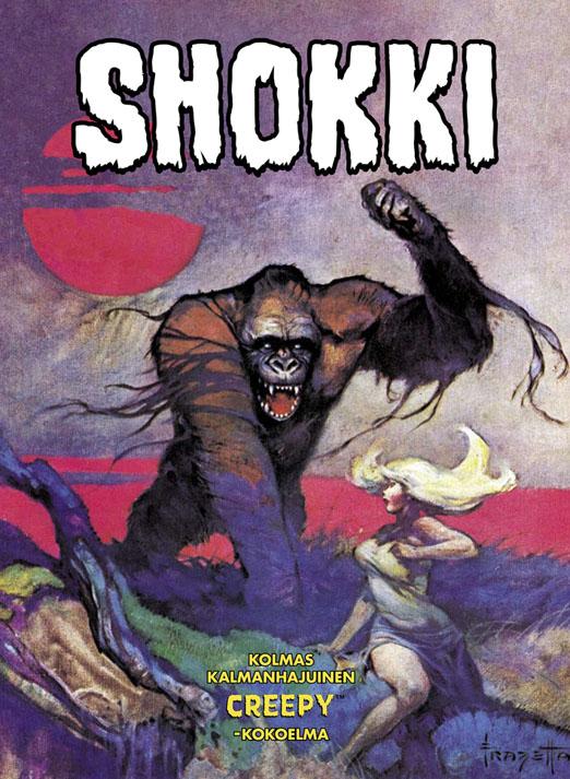 SHOKKI-3-kauhu-sarjakuva-creepy
