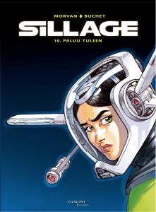 Sillage10