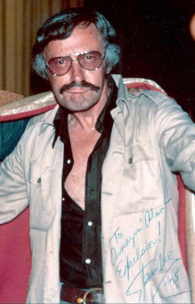 Stan-Lee_1973