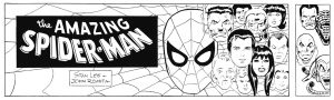 JG130177-Printcon-SpidermanStripCollection-RasterProof