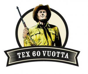 Tex 60 v logo.jpg