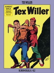 Tex1KR