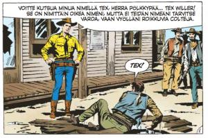 TexK29_2