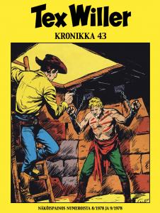 TexKro43