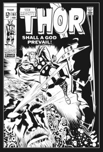 Thor11