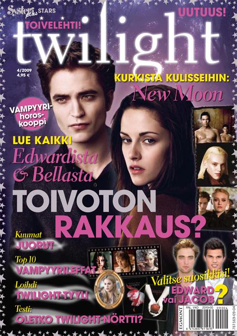 Twilight-uusikuu-kuvia-julisteita