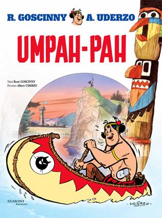 UMPAH_PAH