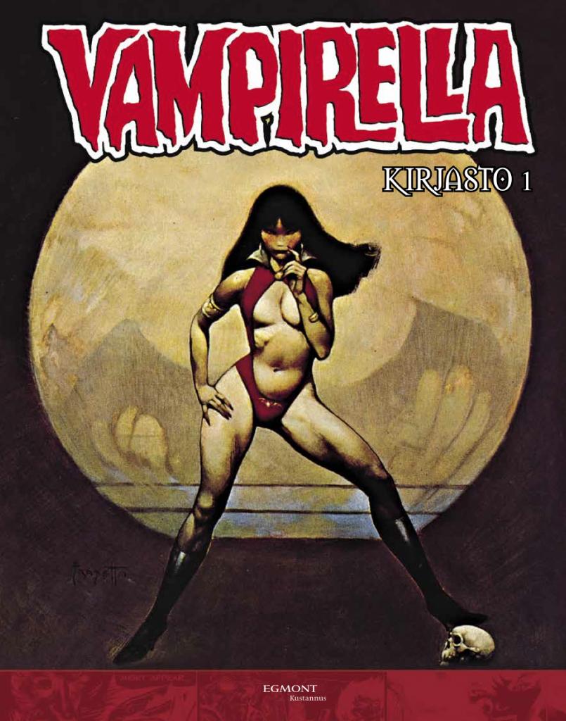 Vampirella4