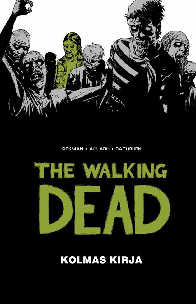 WalkingDead3