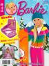 barbie_01_finnland_soft