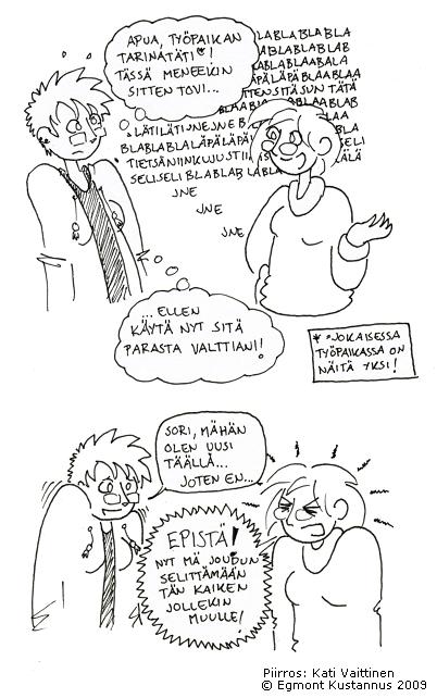 blog2101_2009