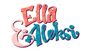 Ensi-illassa tänään: Ella & Aleksi