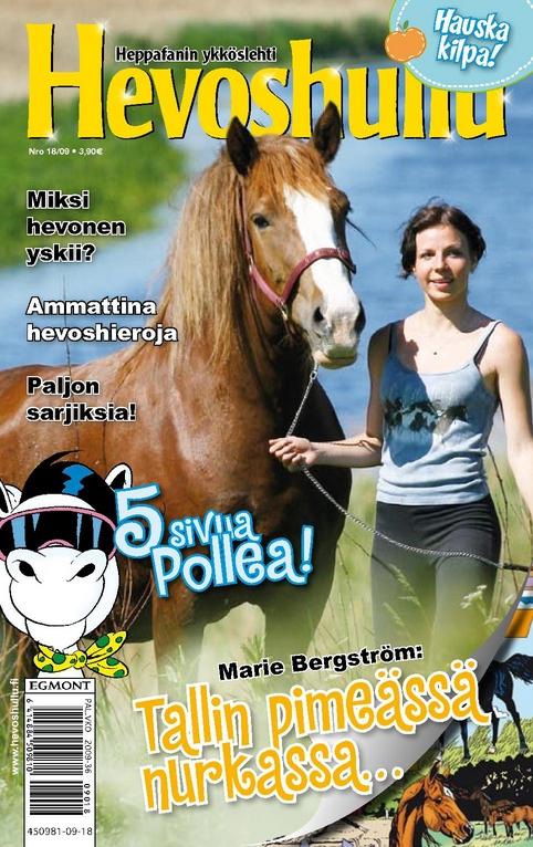 hevoshullu-18-2009
