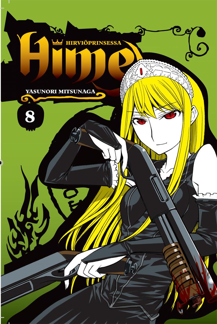 hirvioprinsessa-hime-manga-8